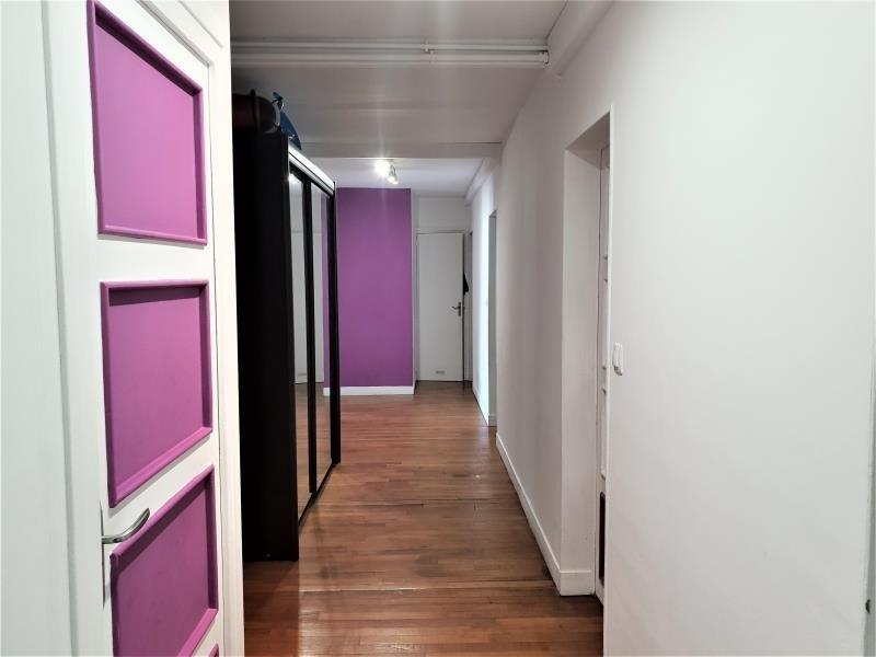 Vendita appartamento Orleans 265000€ - Fotografia 4