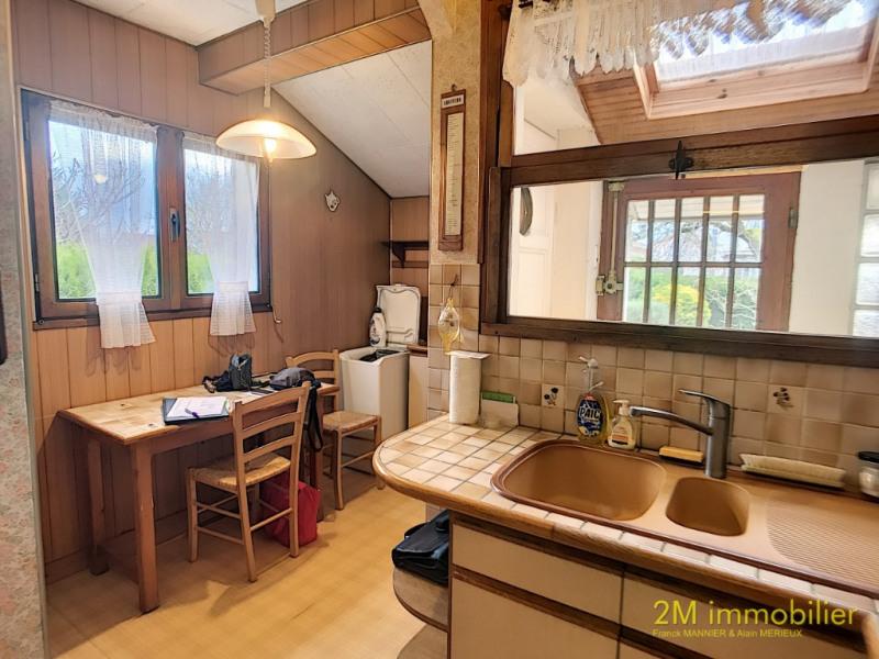 Vente maison / villa Melun 215000€ - Photo 5