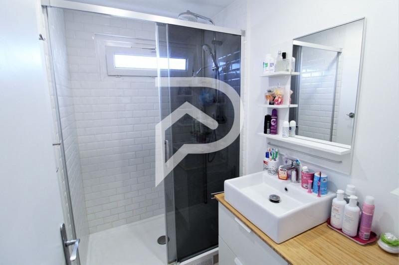 Vente appartement Eaubonne 162000€ - Photo 4