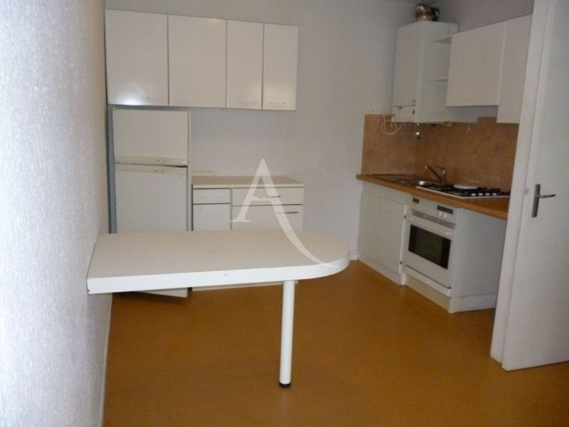 Vente appartement Trelissac 77 000€ - Photo 3