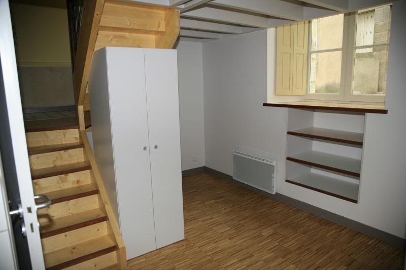 Location appartement Vannes 340€ CC - Photo 4