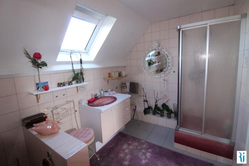 Vente maison / villa Saint jean du cardonnay 262000€ - Photo 9