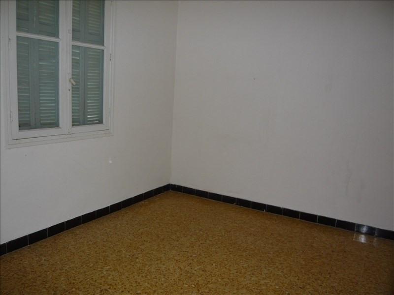 Vente appartement Vico 72000€ - Photo 5