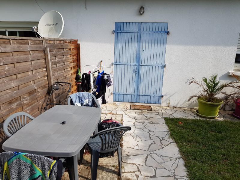 Vente maison / villa Labenne 179350€ - Photo 10