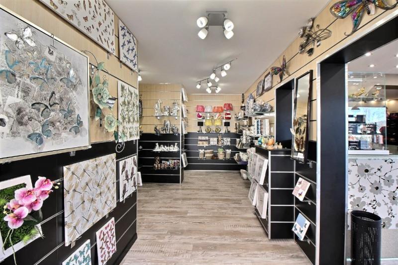 Sale empty room/storage Mauleon licharre 129600€ - Picture 4
