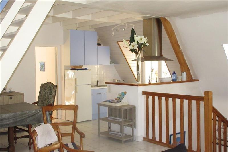Vente maison / villa Beuzec-cap-sizun 312000€ - Photo 3