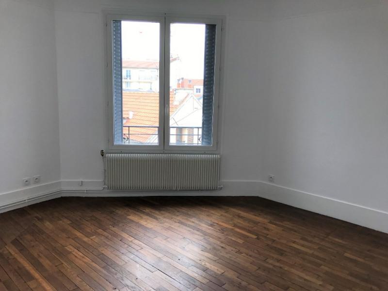 Vente appartement Maisons laffitte 225000€ - Photo 3