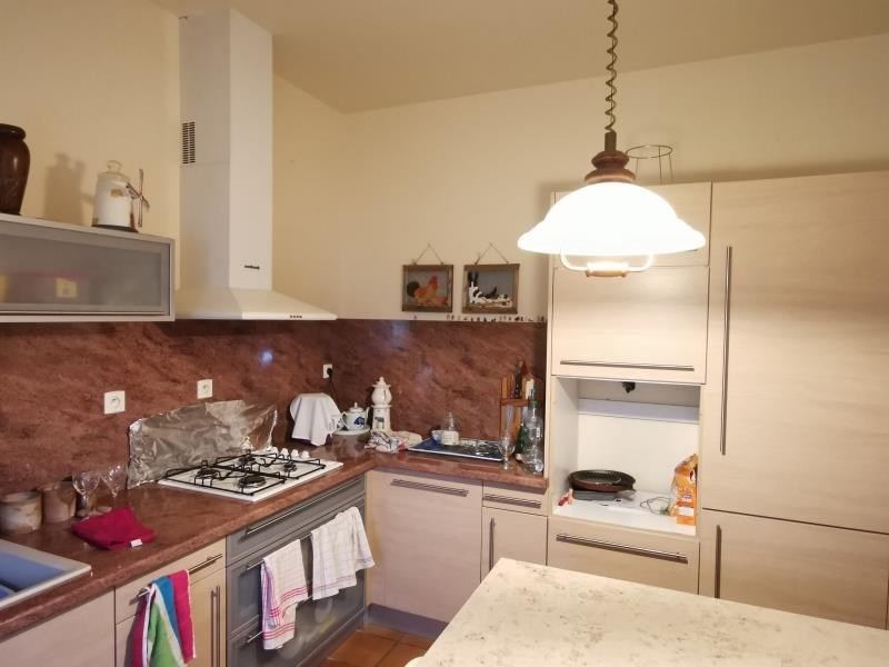 Vente maison / villa Proche de mazamet 180000€ - Photo 3