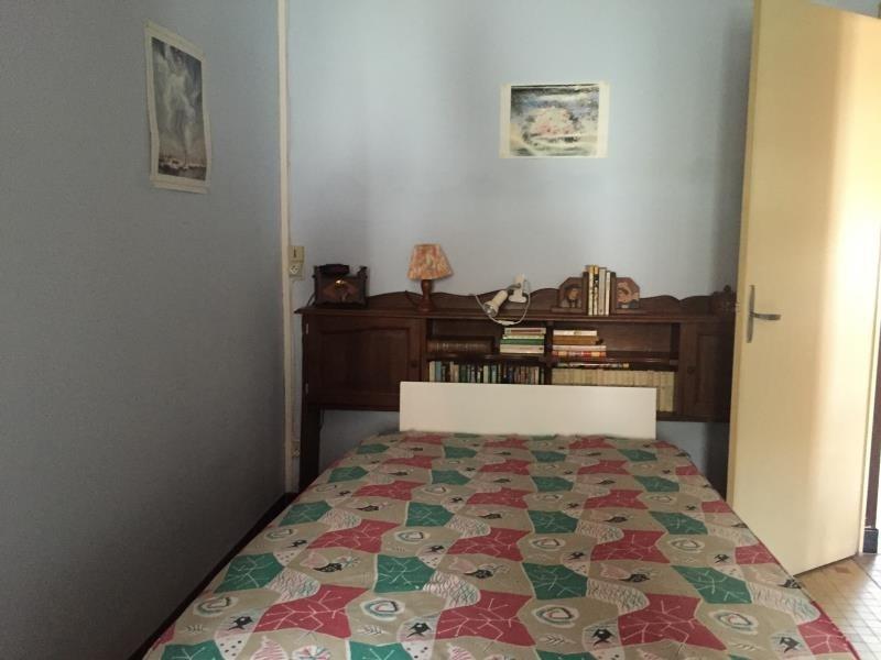Sale house / villa Jard sur mer 89900€ - Picture 5