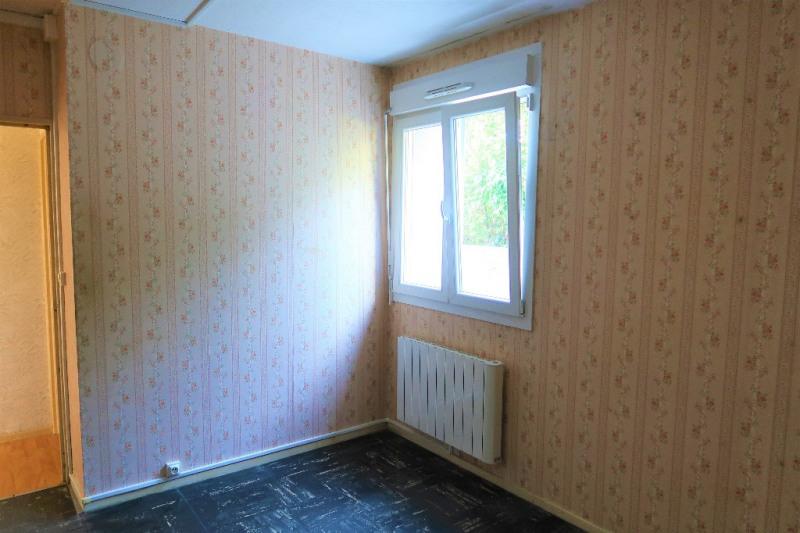 Vente appartement Didenheim 60000€ - Photo 3