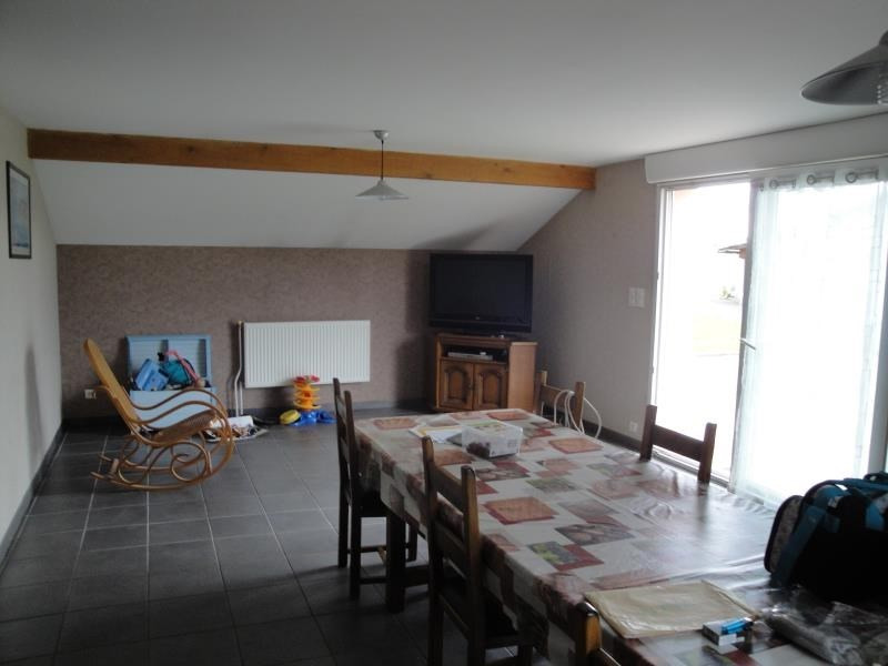 Vente maison / villa Delle 252000€ - Photo 4