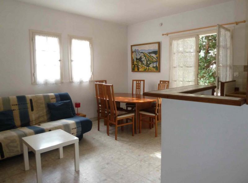 Location vacances appartement La ciotat 403€ - Photo 7
