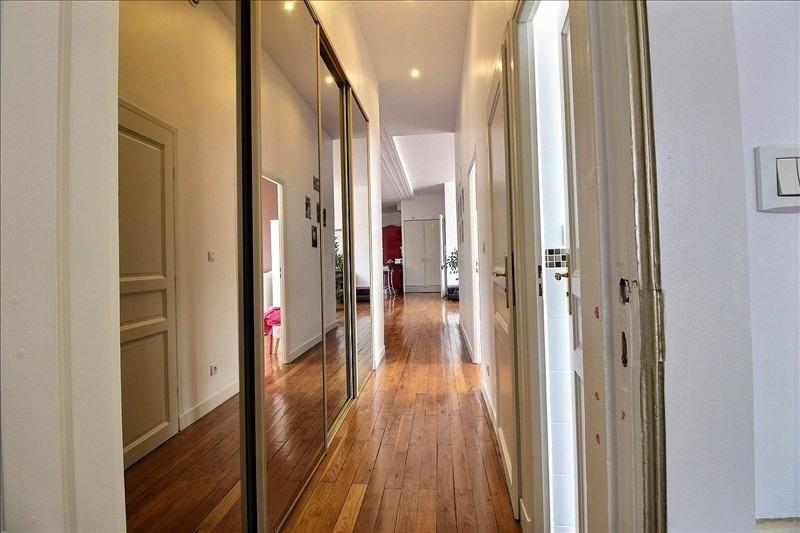 Sale apartment Villefranche sur saone 390000€ - Picture 10