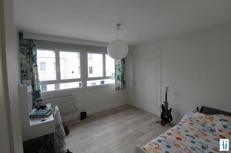 Verkauf wohnung Rouen 233000€ - Fotografie 5