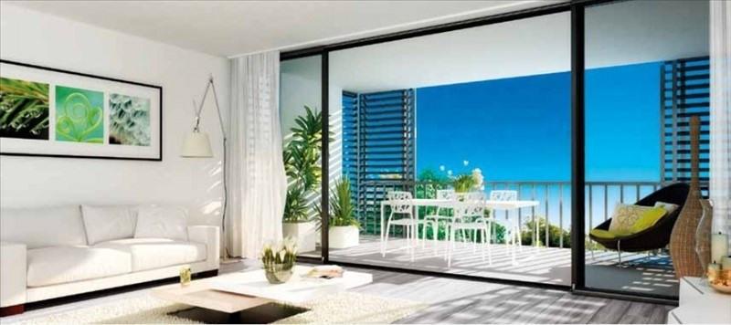 Vente appartement Blagnac 271000€ - Photo 8
