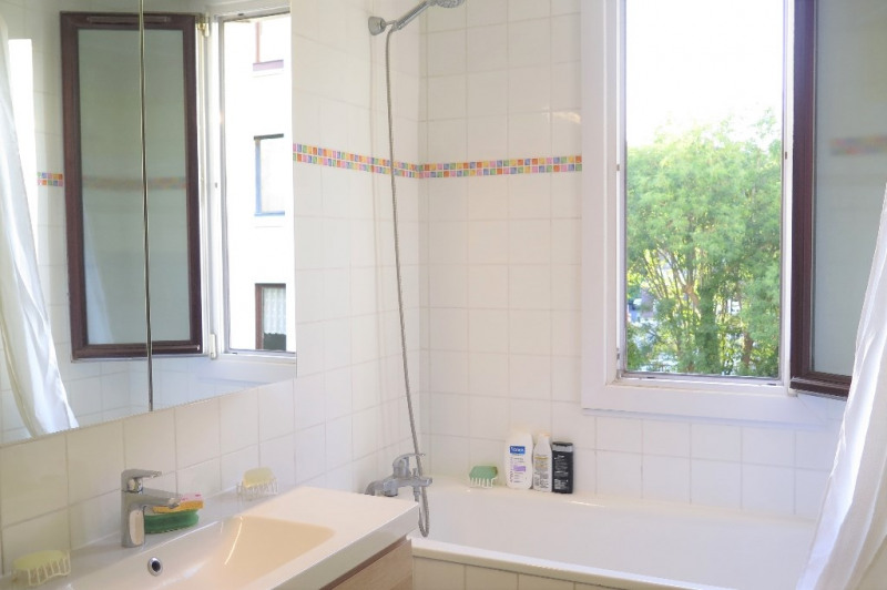 Vente appartement Marly le roi 298000€ - Photo 5