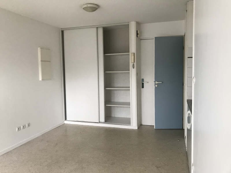 Sale apartment Arras 61000€ - Picture 5