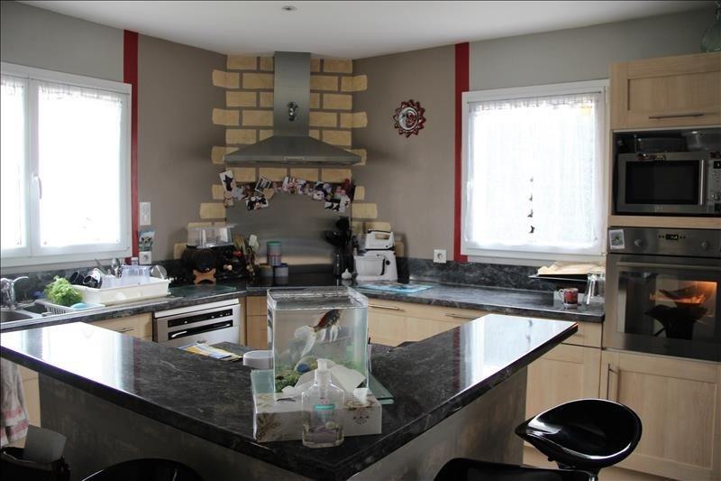 Sale house / villa Pornic 288400€ - Picture 4