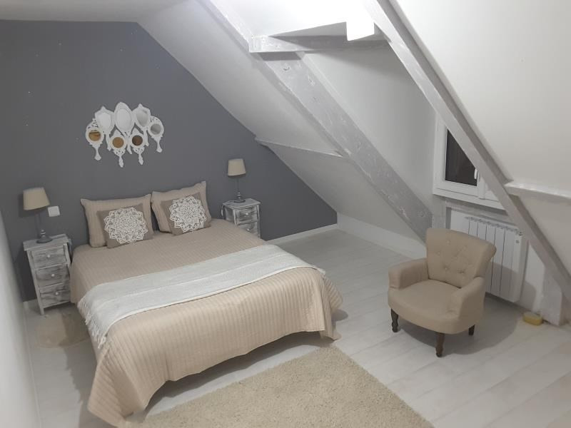 Sale house / villa Allas les mines 258940€ - Picture 6