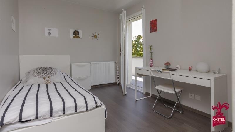 Vente appartement Cognin 374000€ - Photo 3
