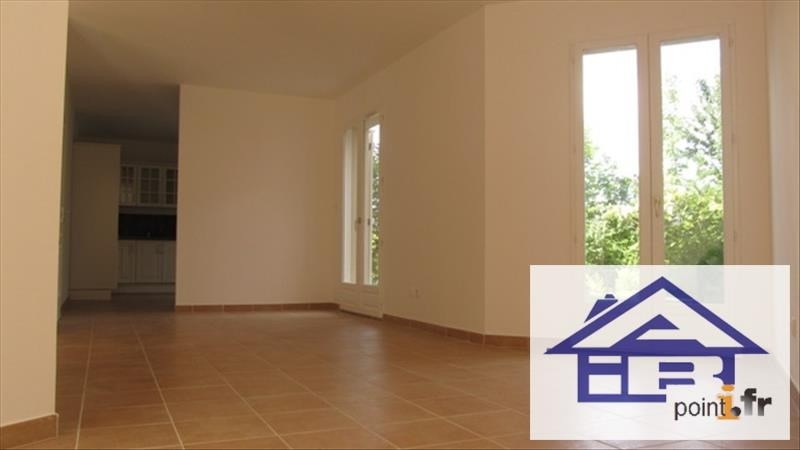 Sale house / villa Mareil marly 718 000€ - Picture 1