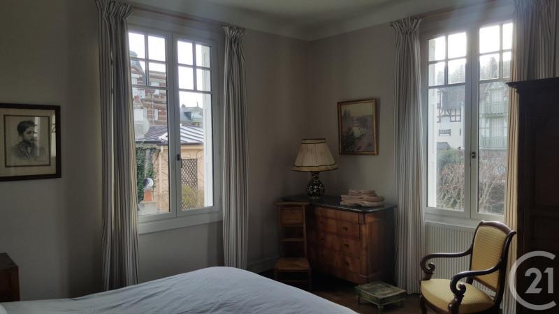 豪宅出售 住宅/别墅 Deauville 1450000€ - 照片 11
