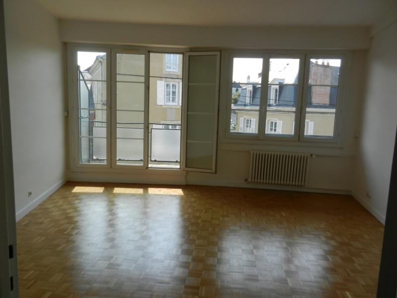 Vente appartement Le mans 178080€ - Photo 1