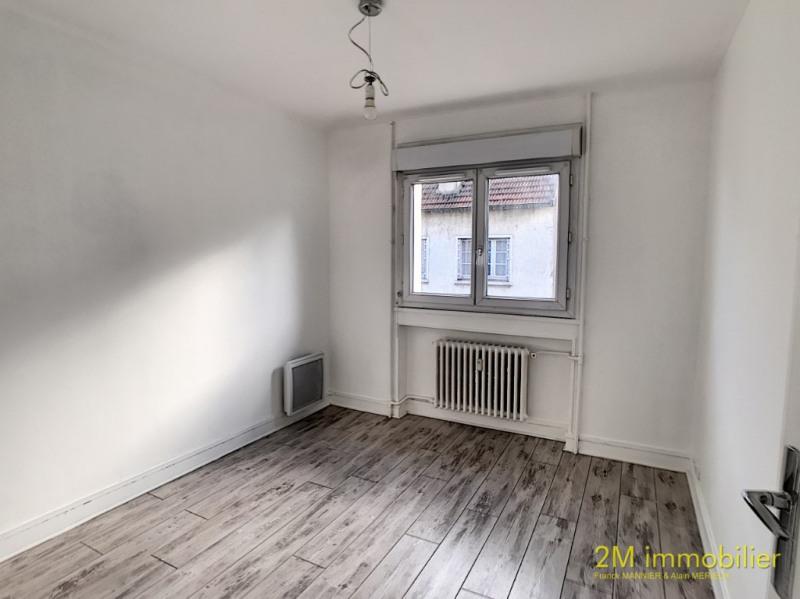 Rental apartment Melun 800€ CC - Picture 5