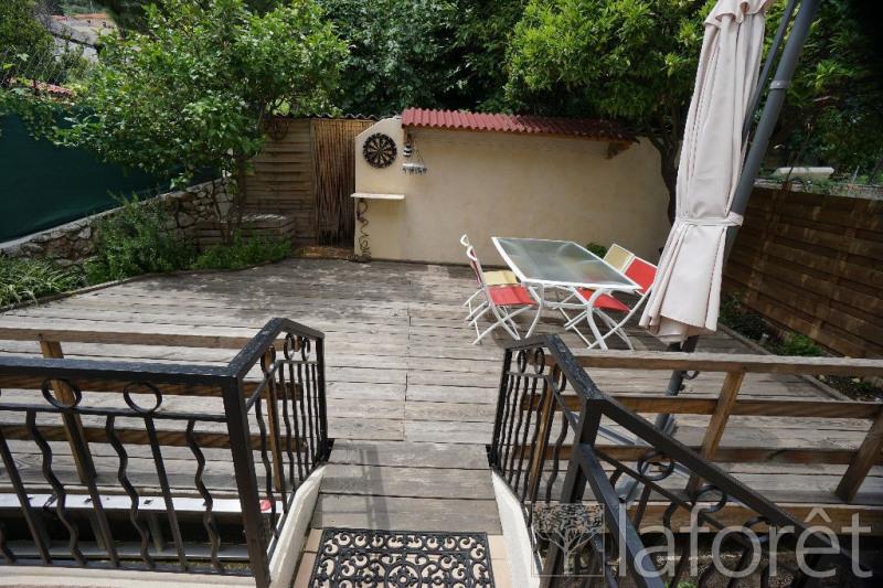 Vente appartement Beausoleil 470000€ - Photo 7