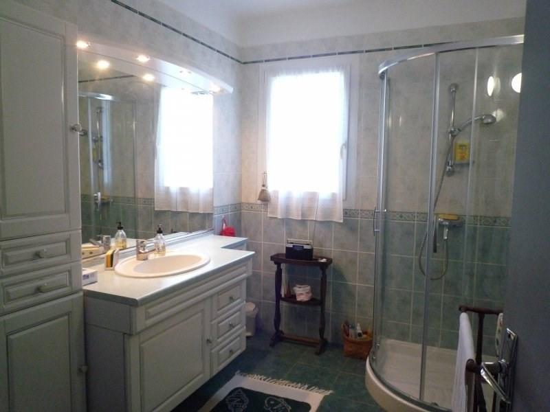 Sale house / villa Piolenc 370000€ - Picture 9