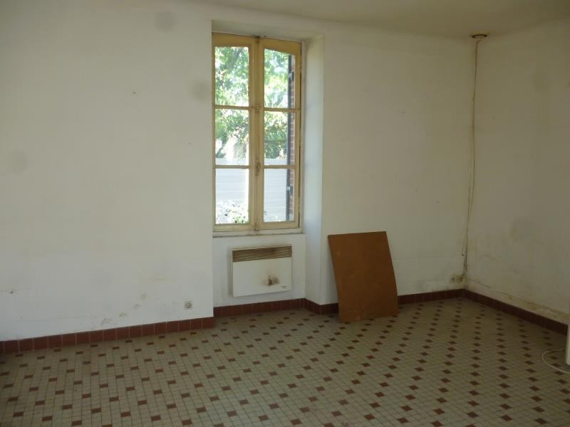 Vente maison / villa Nantes 140 700€ - Photo 2