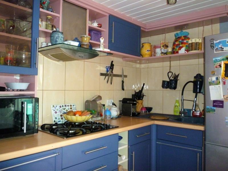 Vente maison / villa Dolus d'oleron 161000€ - Photo 4