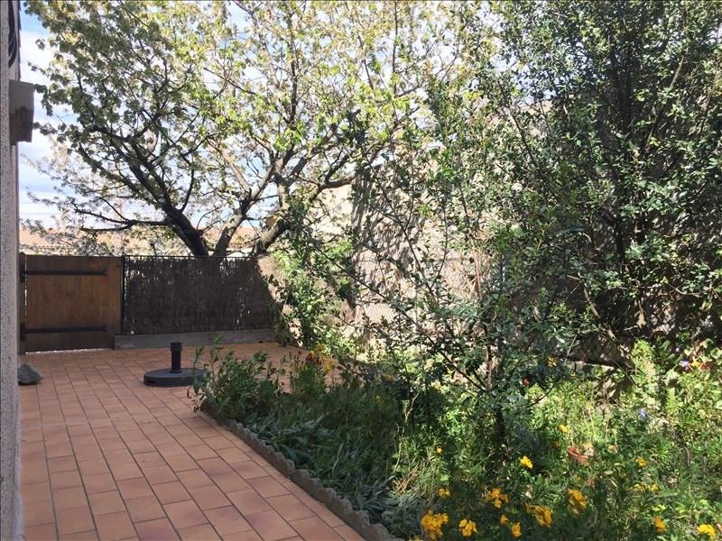Sale house / villa Carcassonne 172450€ - Picture 9