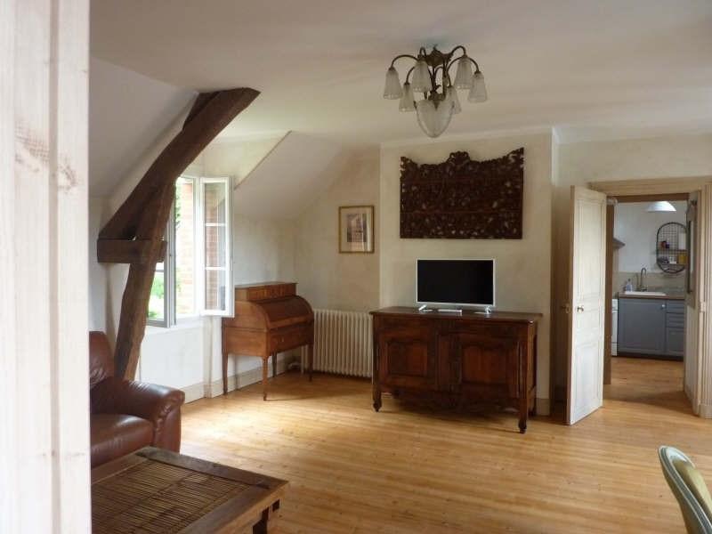 Vente de prestige maison / villa Samois sur seine 960000€ - Photo 5