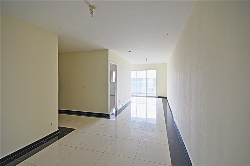 Location appartement Saint denis 549€ CC - Photo 4