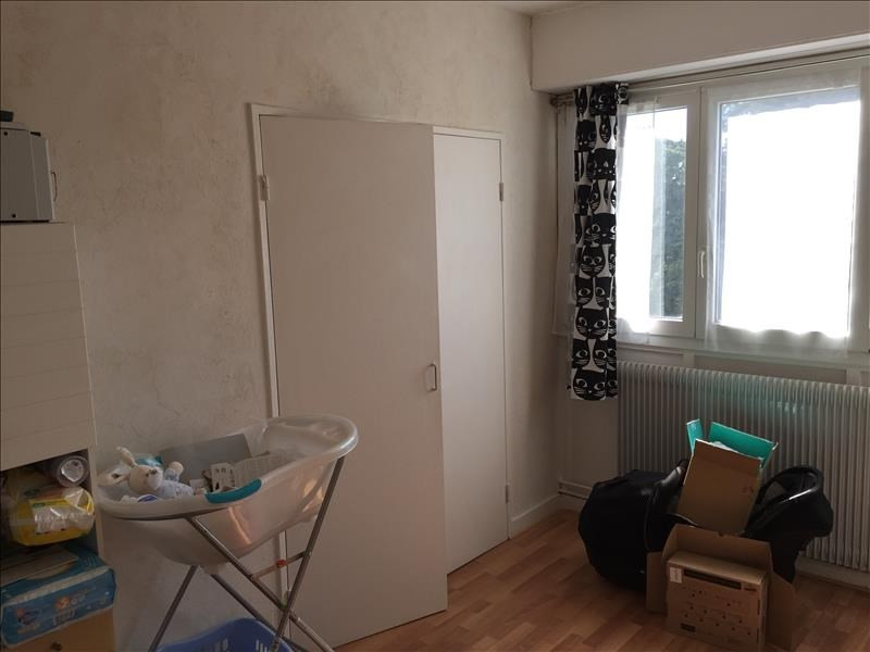 Vente appartement Poitiers 116 600€ - Photo 7