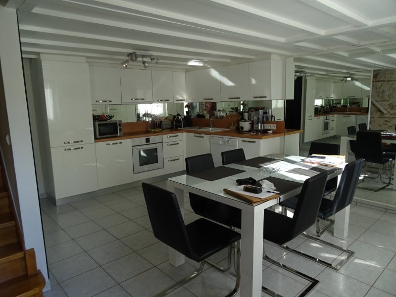 Vente maison / villa Agen 160 500€ - Photo 3