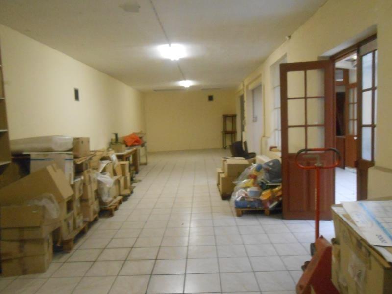 Vente maison / villa Oyonnax 229000€ - Photo 7