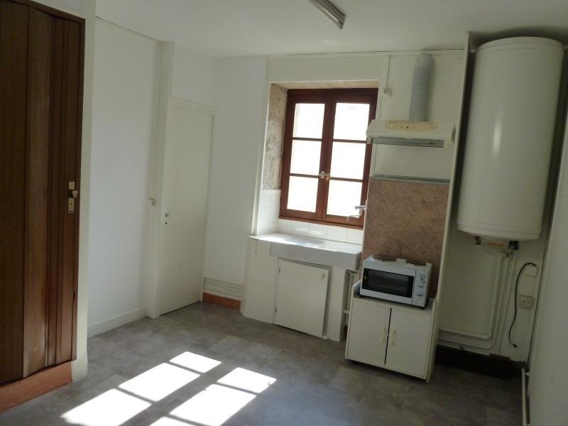 Vente maison / villa Niort 35400€ - Photo 2