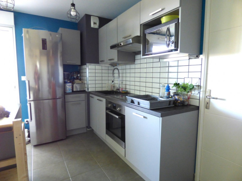 Sale apartment Luynes 286900€ - Picture 4