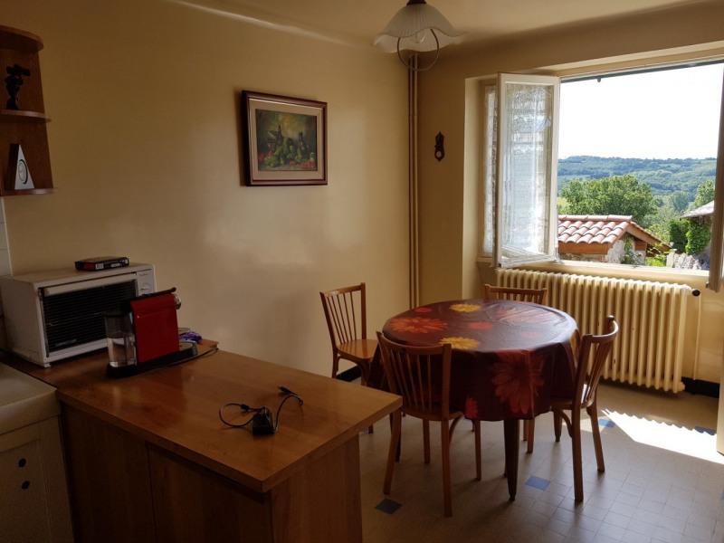 Venta  casa Primarette 215000€ - Fotografía 5