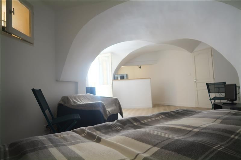 Vente appartement Aix en provence 140 000€ - Photo 6