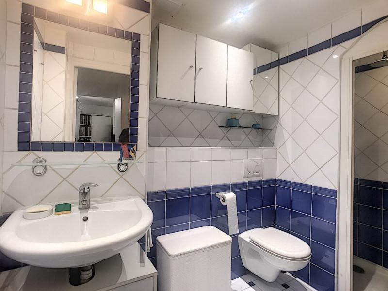 Vente appartement Cagnes sur mer 167000€ - Photo 4