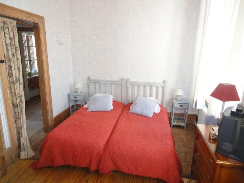 Sale house / villa Aubigny en artois 375000€ - Picture 9