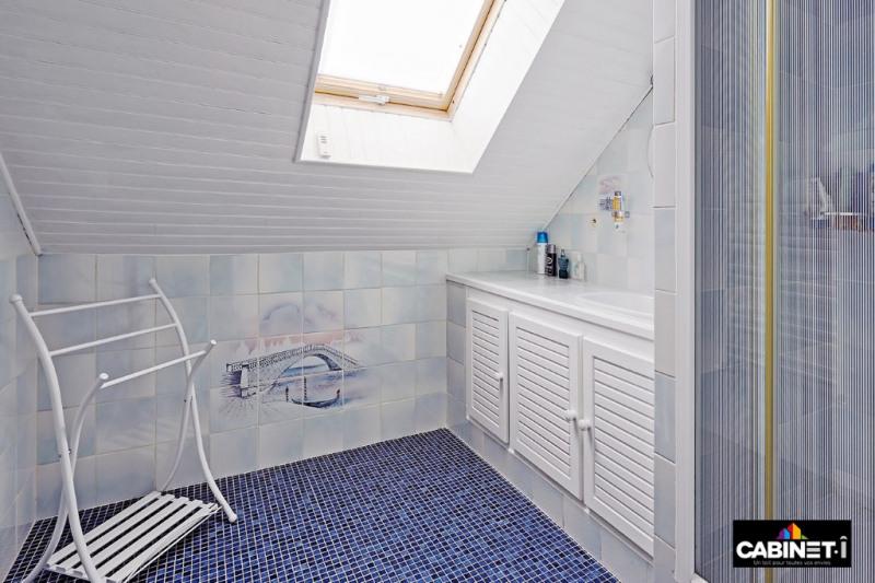 Vente maison / villa Vigneux de bretagne 345900€ - Photo 16