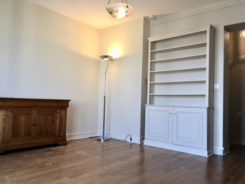 Location appartement Paris 15ème 1290€ CC - Photo 2