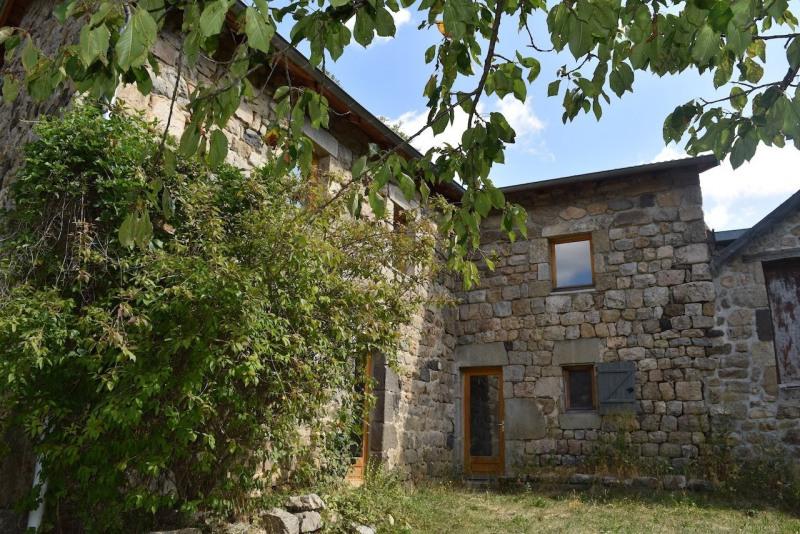 Sale house / villa St clement 235000€ - Picture 5