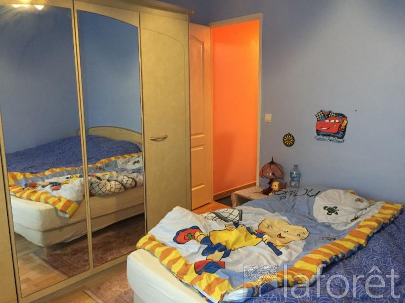 Vente maison / villa Tourcoing 123000€ - Photo 5
