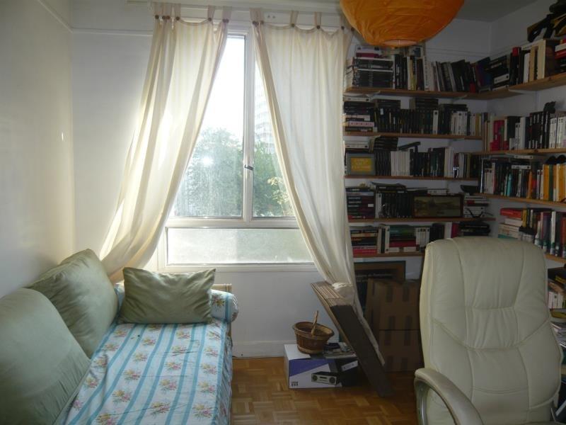 Sale apartment Paris 14ème 573000€ - Picture 6