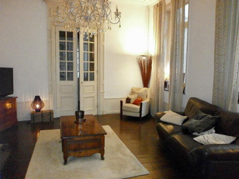 Vente maison / villa Aire sur la lys 297000€ - Photo 5